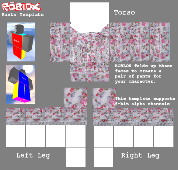 Download Roblox T Shirt Shading European Style Shading - style roblox background