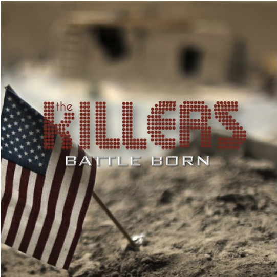 Download The Killers Images Battle Born Hd Wallpaper And Background Killers Png Image With No Background Pngkey Com