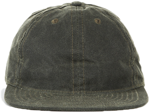 818c92d86f498 Download Fairends Waxed Cotton Ball Cap