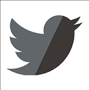 Tweet Us - Social Media Vector Twitter (682x456), Png Download