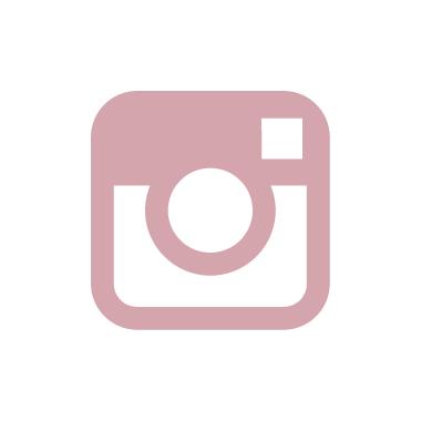 Facebook Jaak Music Instagrem Jaak Music - Instagram Icon Oranfge Red (380x380), Png Download