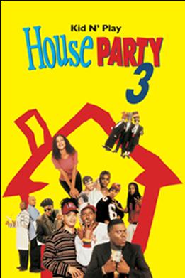 House party gif on gifer by akikazahn.