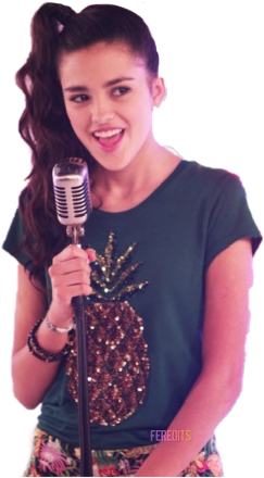 Download Imagenes De Kally De Kally's Mashup PNG Image with