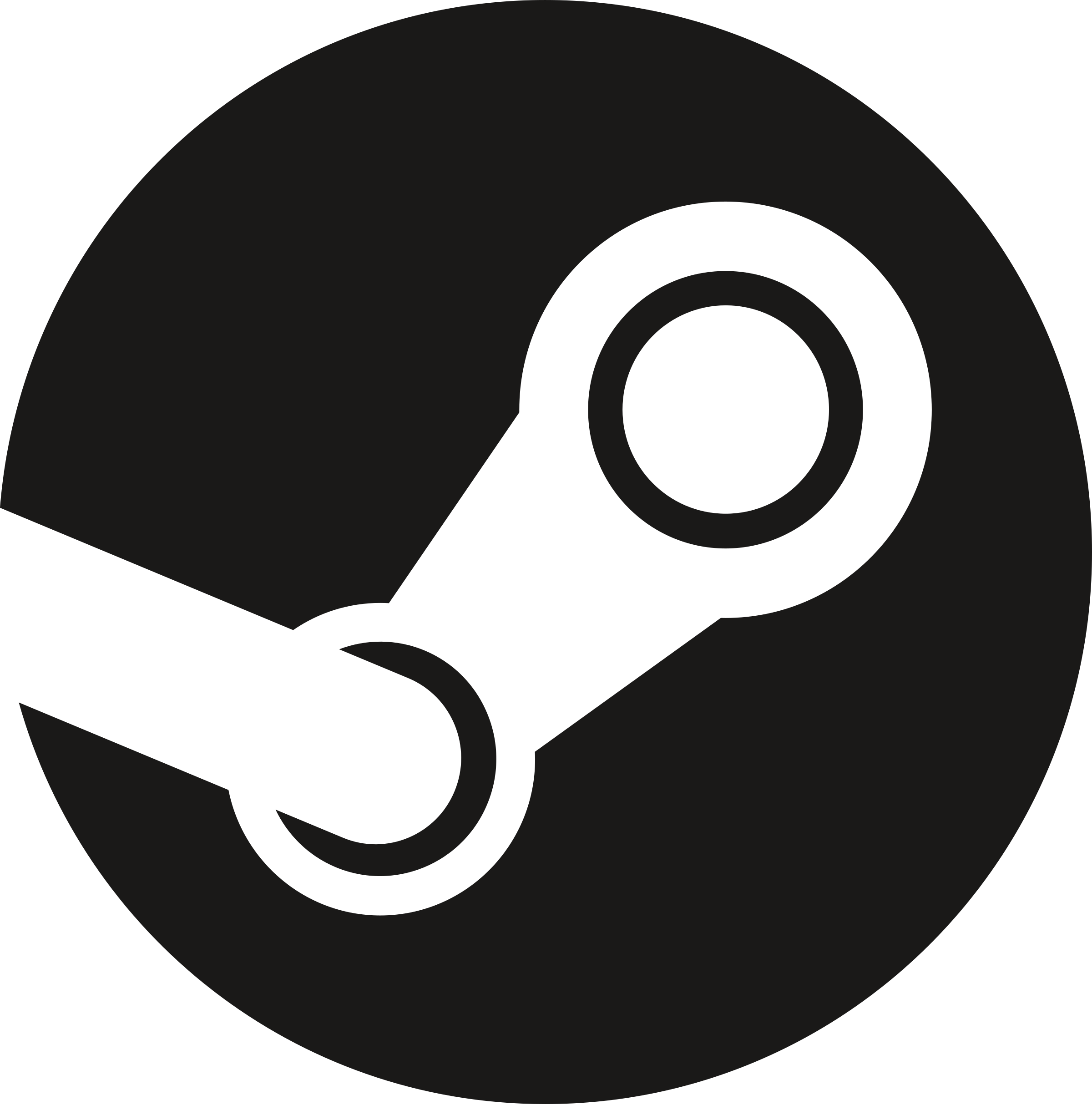 Download Steam Logo Png Transparent Ebay Steam Gift Card 20 Gbp Cd Key Uk Png Image With No Background Pngkey Com
