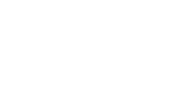 Celebration Dinner And Awards Program March - Disney World Logo Png White (587x365), Png Download