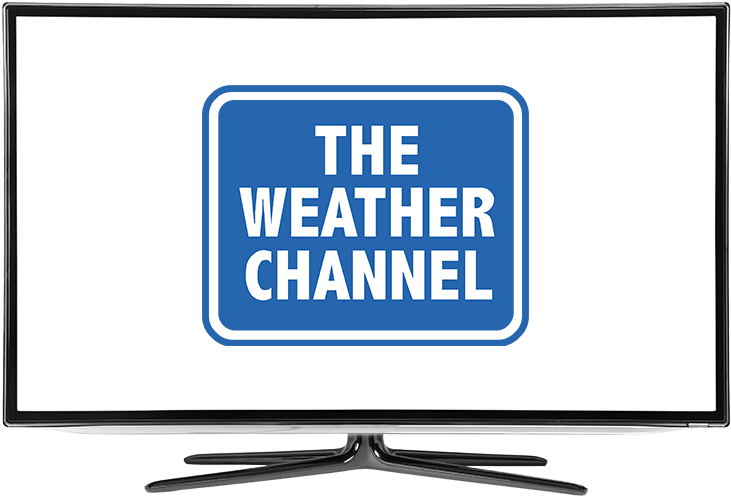 Download What Channel Is The Weather Channel On Dish