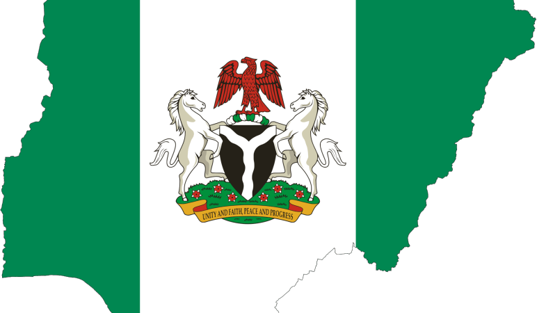 Download Files Fresh Corruption Charges Against Senator Albert Nigeria Coat Of Arms Png Image With No Background Pngkey Com