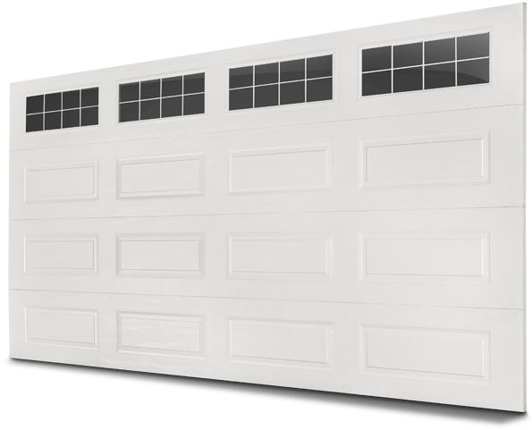 Download Garage Door Png Image With No Background Pngkey Com
