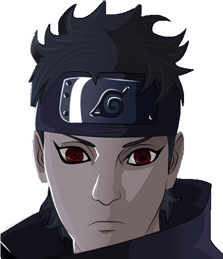 Download The Gallery For Inabi Uchiha Sharingan Uchiha Shisui Png Image With No Background Pngkey Com