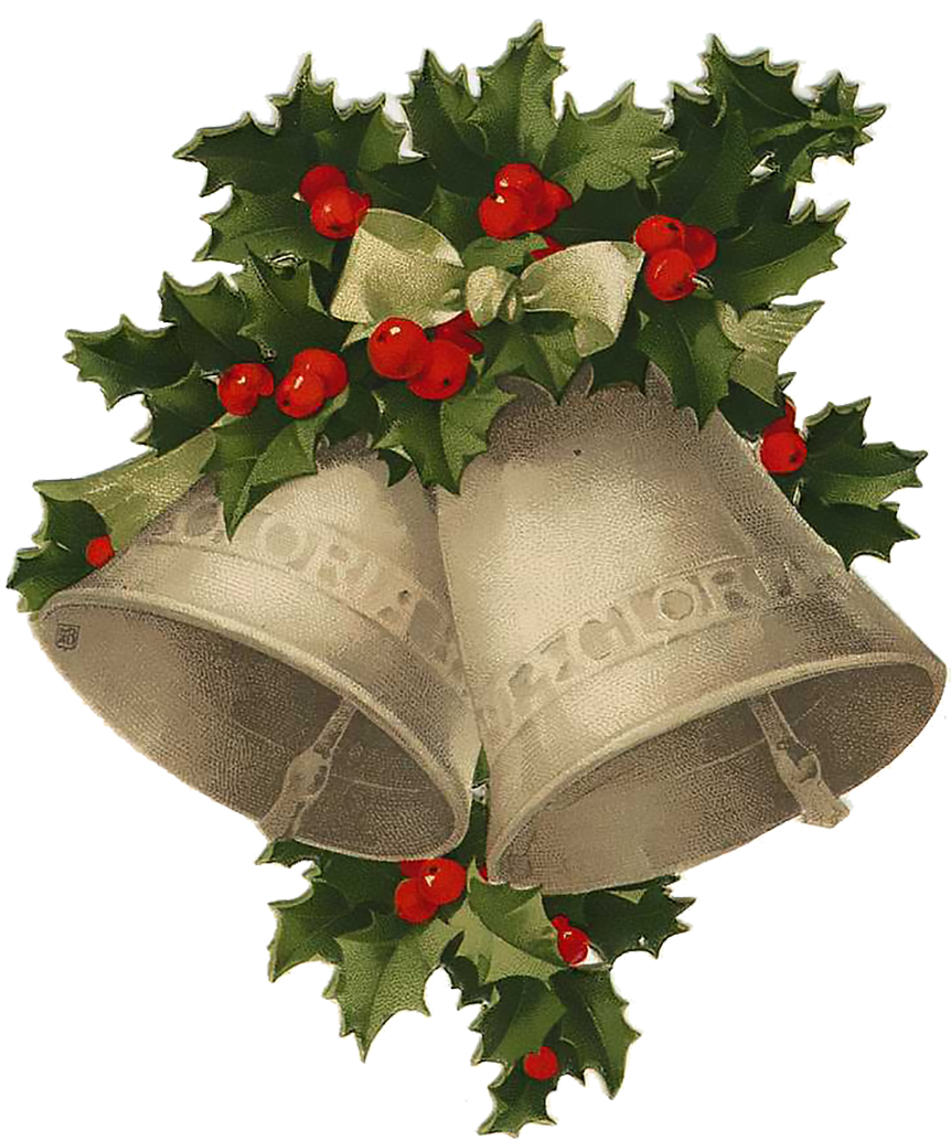 Download Round Transparent Png Christmas Victorian Christmas Card Designs Png Image With No Background Pngkey Com