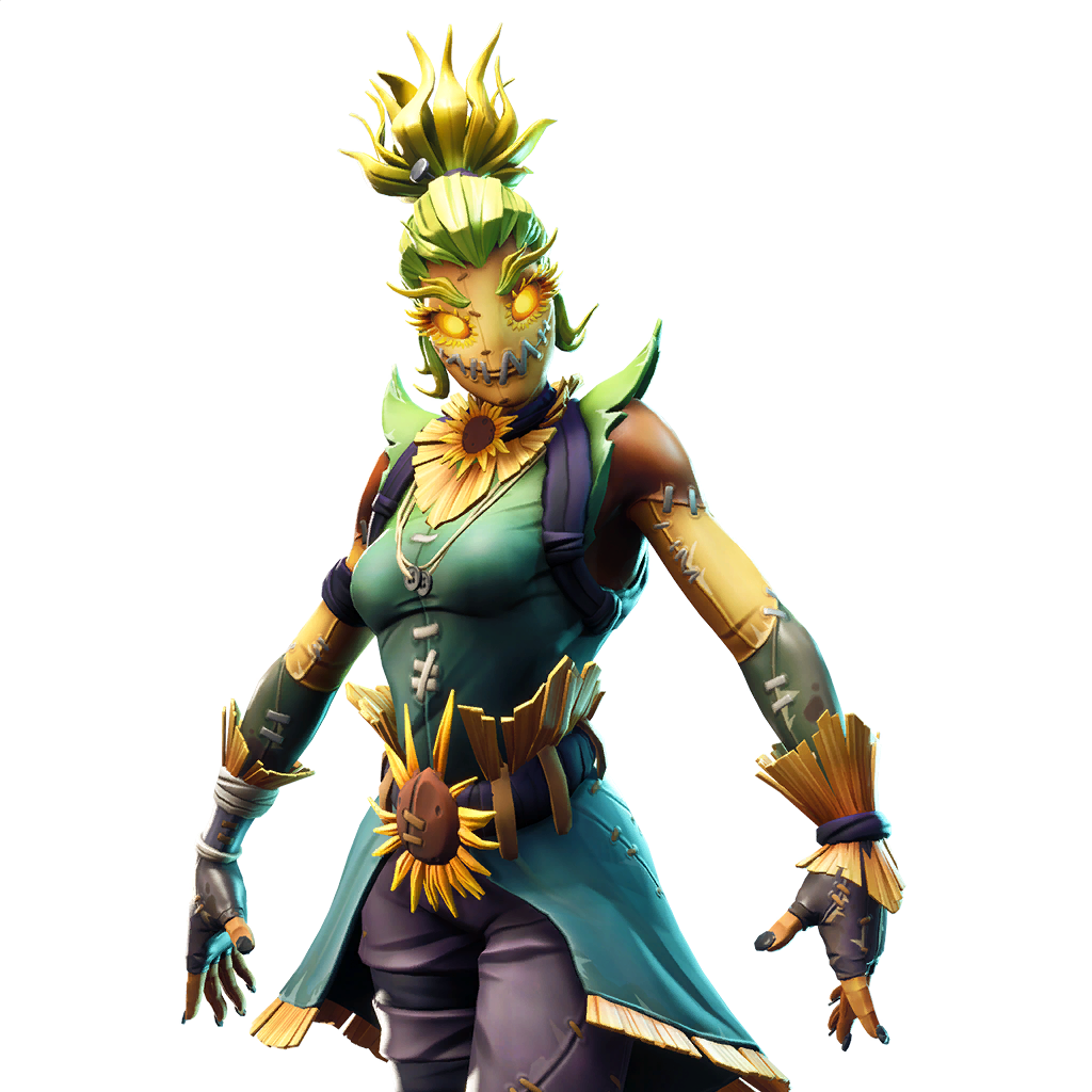 Fortnite How To Have No Name Download Name Rarities Of Upcoming V6 Fortnite Png Image With No Background Pngkey Com
