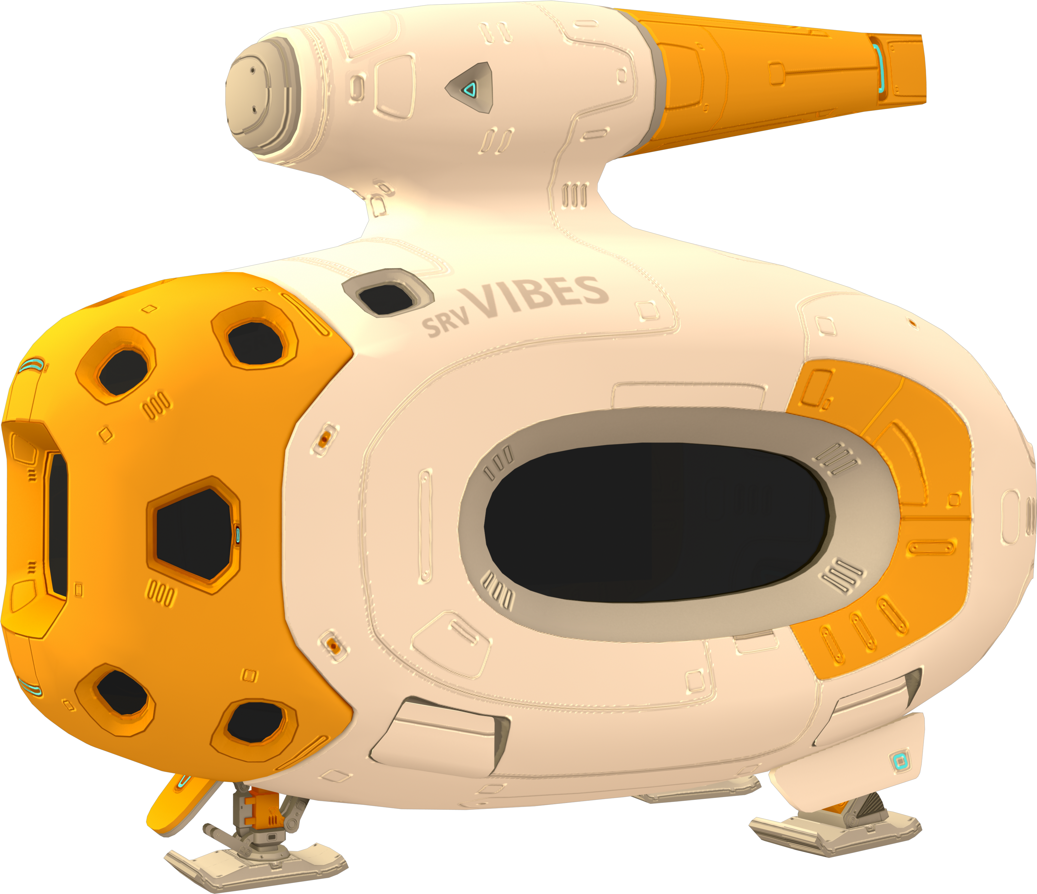 Download Spaceship Baby Toys Png Image With No Background Pngkey Com