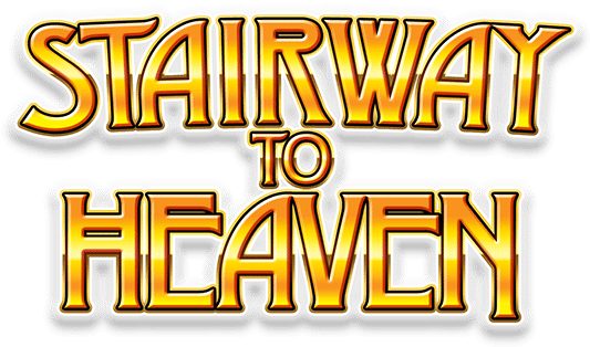 344-3441111_stairway-to-heaven-png.png