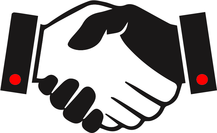 Download Branding Multimedia Marketing Shake Hands Icon Png Png Image With No Background Pngkey Com Search and download free hd shake hand png images with transparent background online from lovepik.com. shake hands icon png png image with no