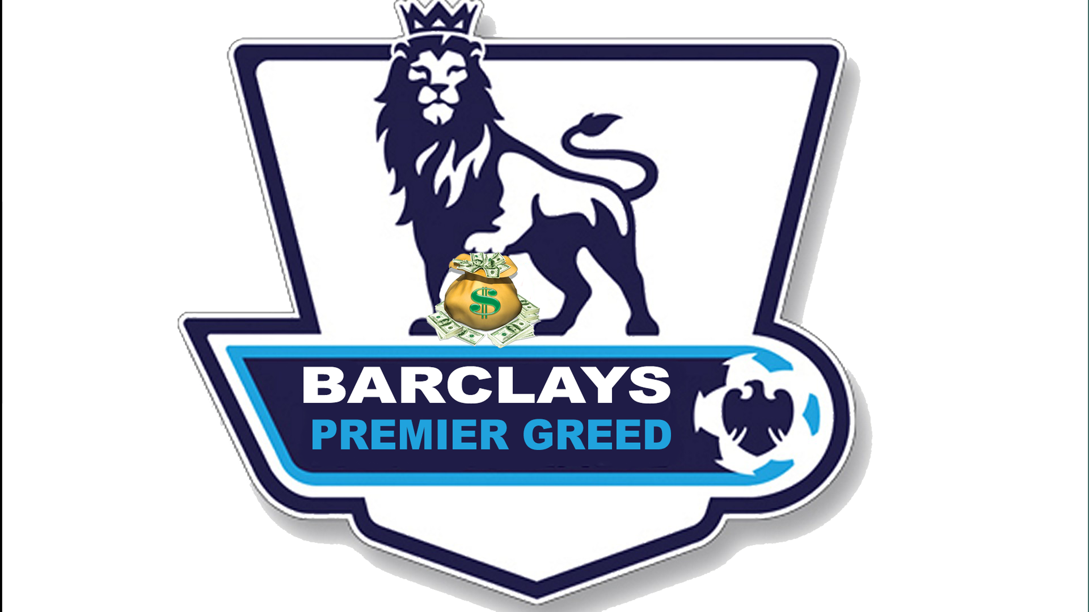 Download Premier Greed 3 Premier League Png Fantasy Premier League Png Png Image With No Background Pngkey Com