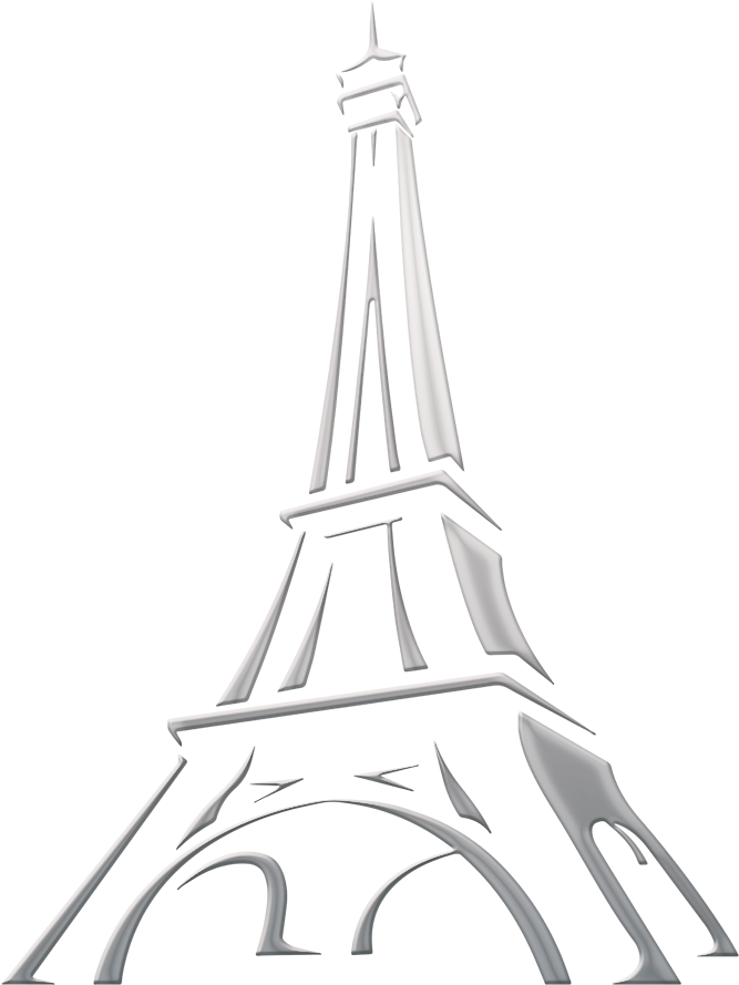 Download Le Petit Paris Eiffel Tower Drawing Sketch Png Image With No Background Pngkey Com