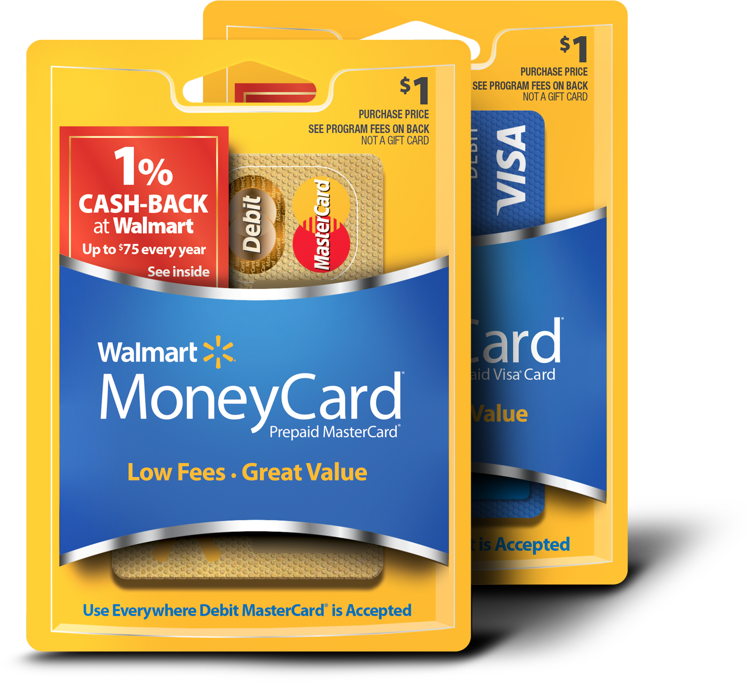 Prepaid Credit Cards >> Download Walmart Prepaid Credit Card Login Walmart Money