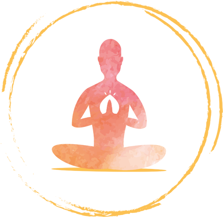 Download Yoga Transparent Background Yoga Png Png Image With No Background Pngkey Com