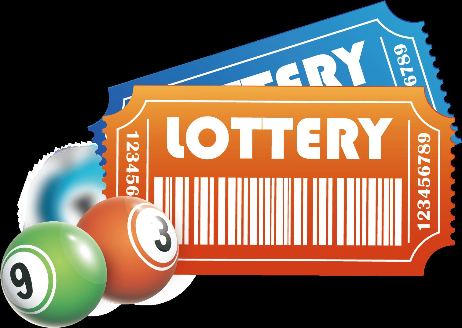 рассказать картинки лотерея с надписью лотерея женщин очень мало