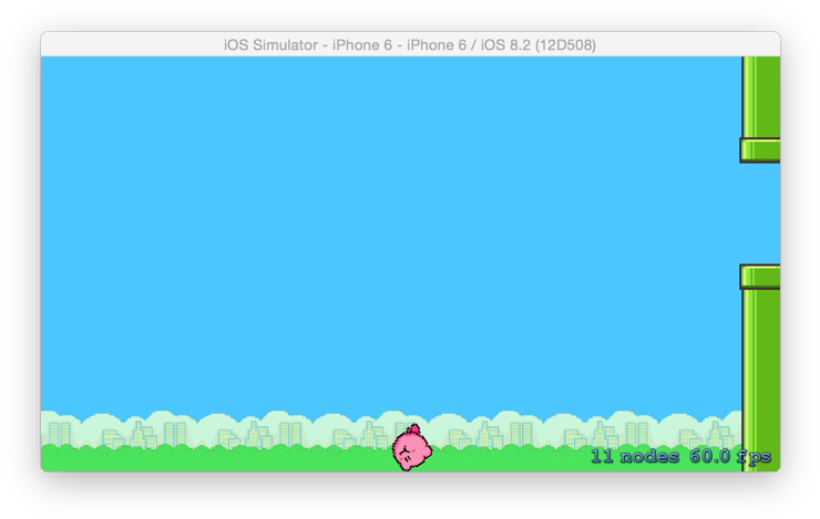 Free [download] pdf build ios games with sprite kit: unleash your ima….