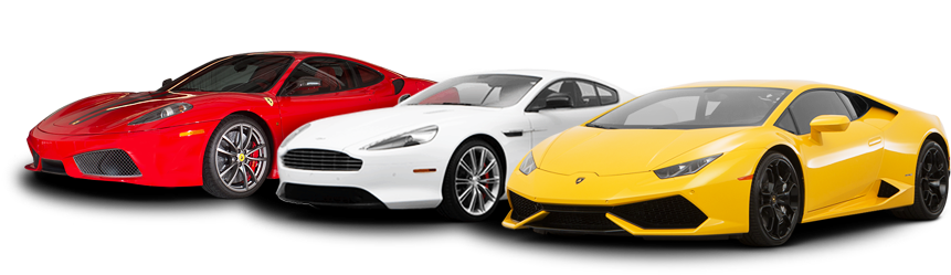 Download Exotic Cars Rentals Luxury Cars Png Png Image With No