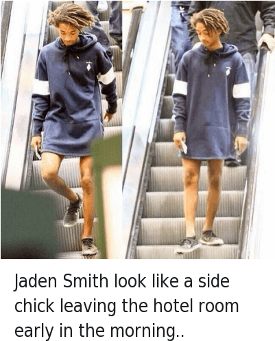 Download Clothes Haircut And Jaden Smith Jaden Smith Gay