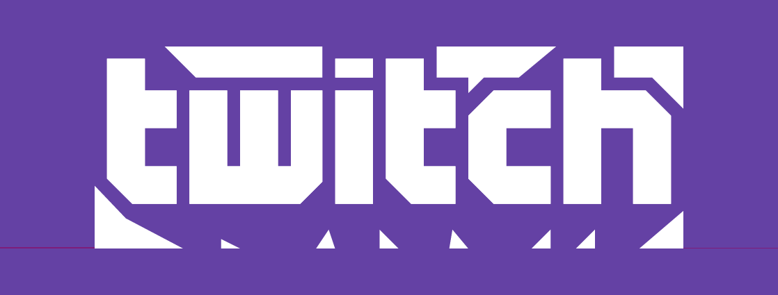 Download Demand Lucha Uncategorized Twitch Logo Png 480 X 360 Png Image With No Background Pngkey Com
