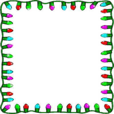 Christmas Lights Overlay Png.Download Preview Overlay Christmas Lights Clip Art Borders