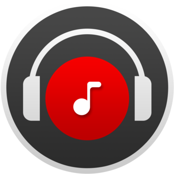 Download App-logo - Youtube Music Icon PNG Image with No