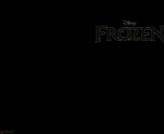 Download Desenho De Frozen Olaf Para Colorir Colorir Com Frozen