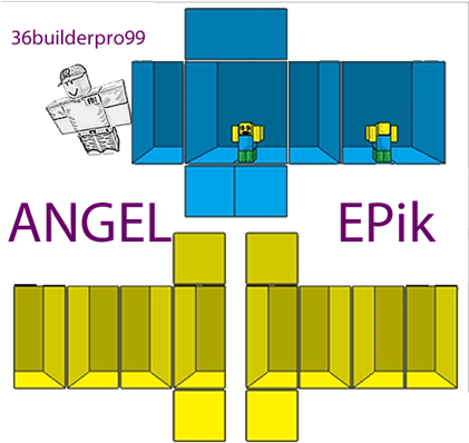 Roblox Shirt Template Dimensions - Robux Hack Extension