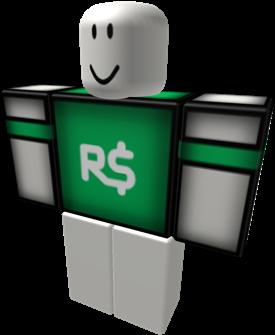 Robux Robux Hack Robux Roblox Shirt Template