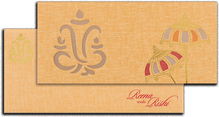 Download Hindu Wedding Cards Plywood Png Image With No Background Pngkey Com