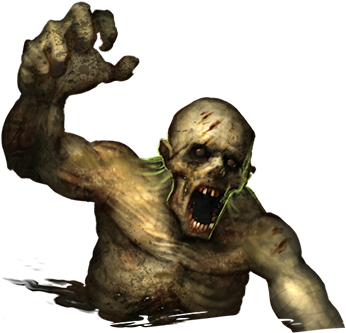 www.pngkey.com/png/full/36-368195_crawling-zombie-png.png