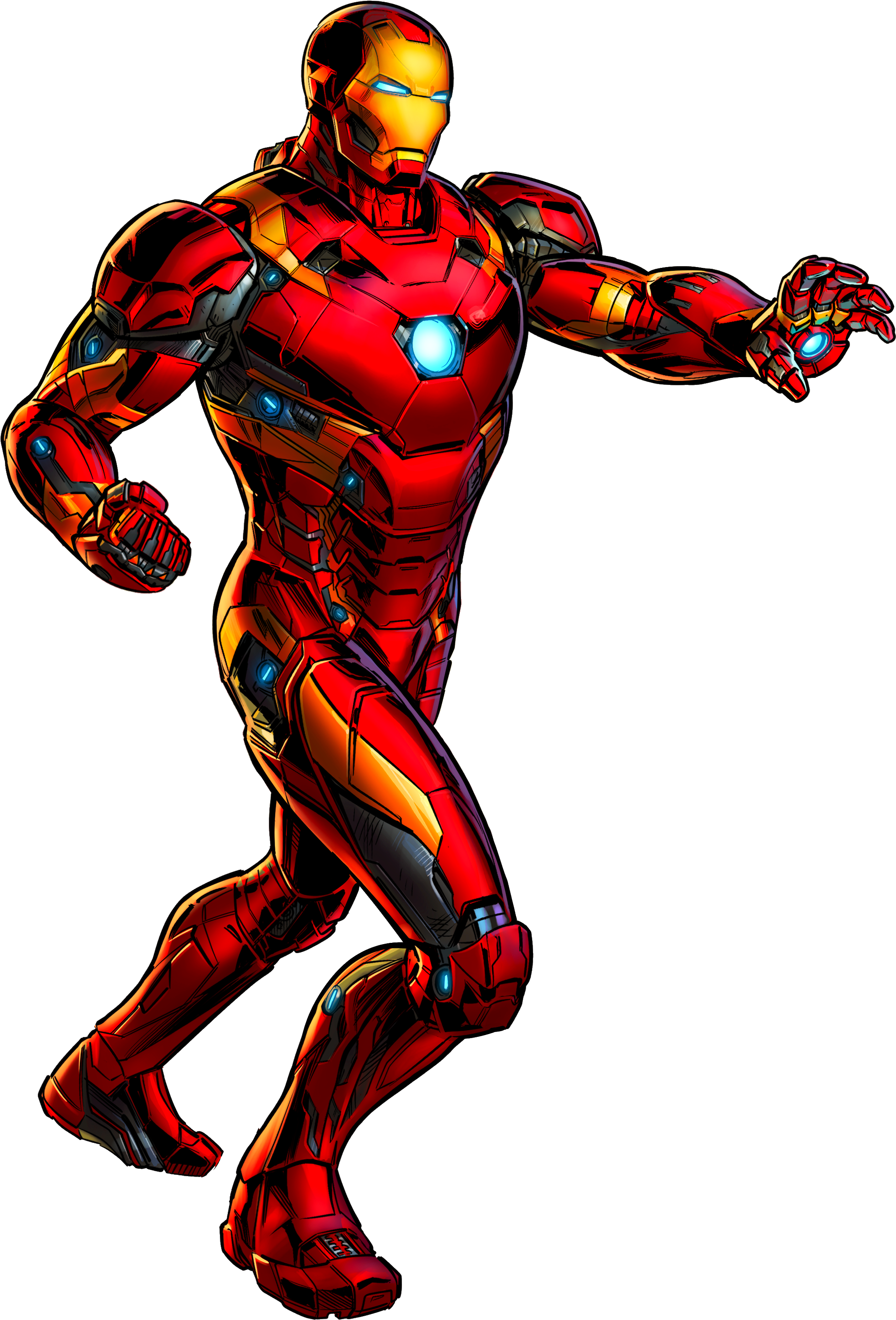 Iron Man Code In Roblox - All Robux Promo Codes 2019 ...