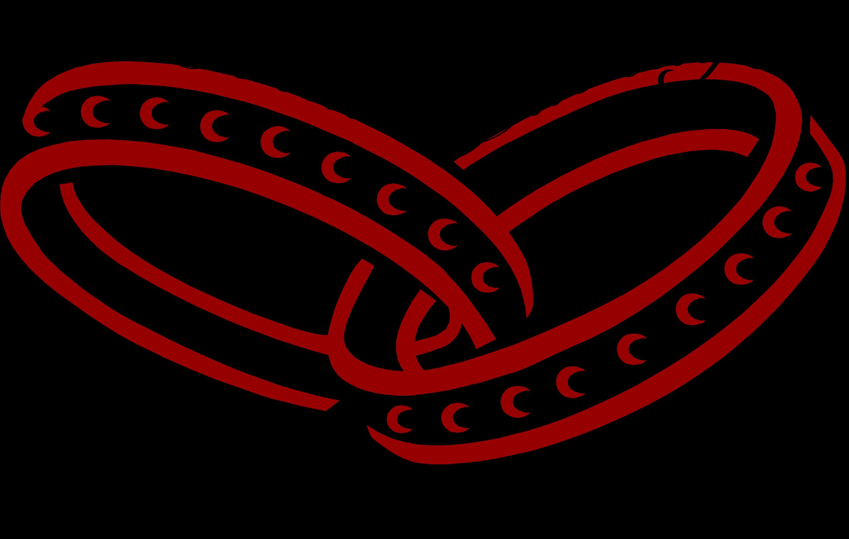 Логотипы на свадьбу картинки