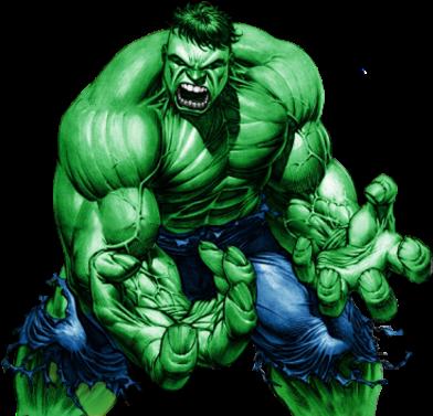 Download Desenho Hulk Png Hulk Desenho Animado Os Vingadores Png
