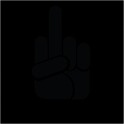 Download Attitude - Attitude Logo PNG Image with No