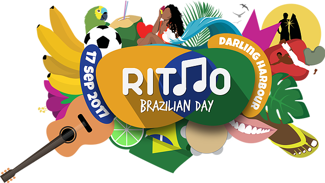 Clip Art Free Download Cultural Day Free On - Culture Day Png (635x358), Png Download