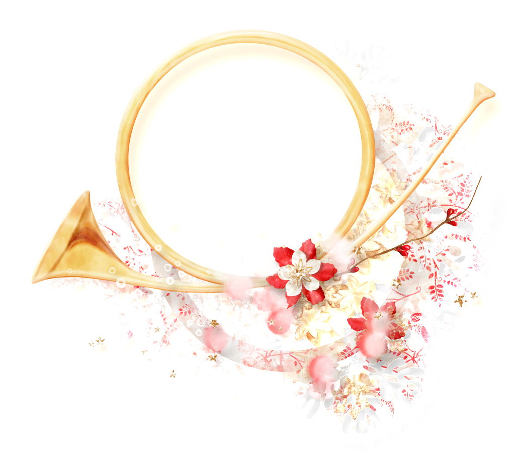 This Graphics Is Round Border About Circle, Frame, - Floral Design (1024x901), Png Download