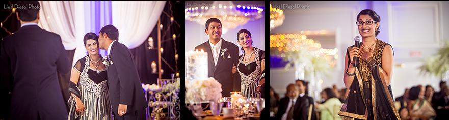 Download Drury Lane Wedding Reception Speech Toast Indian Bride