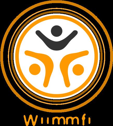 Download Jugar Online A Mario Kart Wii En Wiimmfi Logo Png