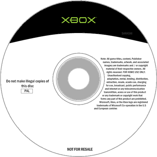 xbox one not downloading disc