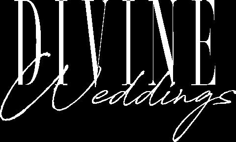 Suscríbete A Nuestro Boletín De Correo Y Recibe En - Wedding (480x290), Png Download
