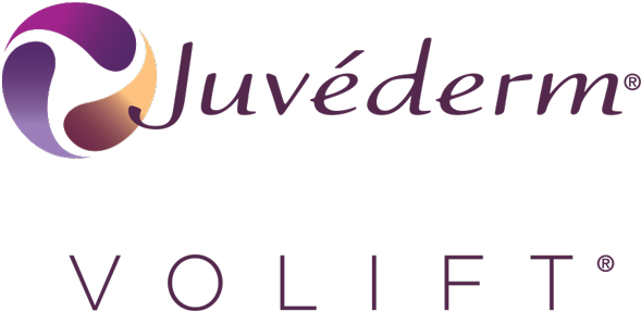 Download Juvéderm® Volift® - Juvederm Logo PNG Image with No