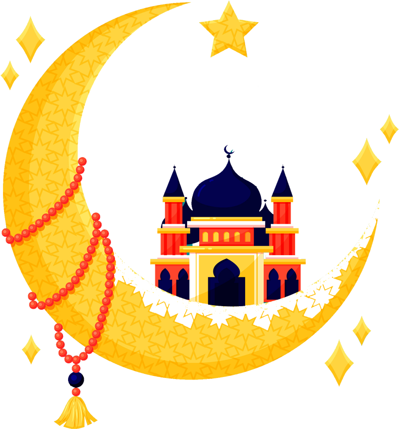 download eid al adha png png image with no background pngkey com download eid al adha png png image with