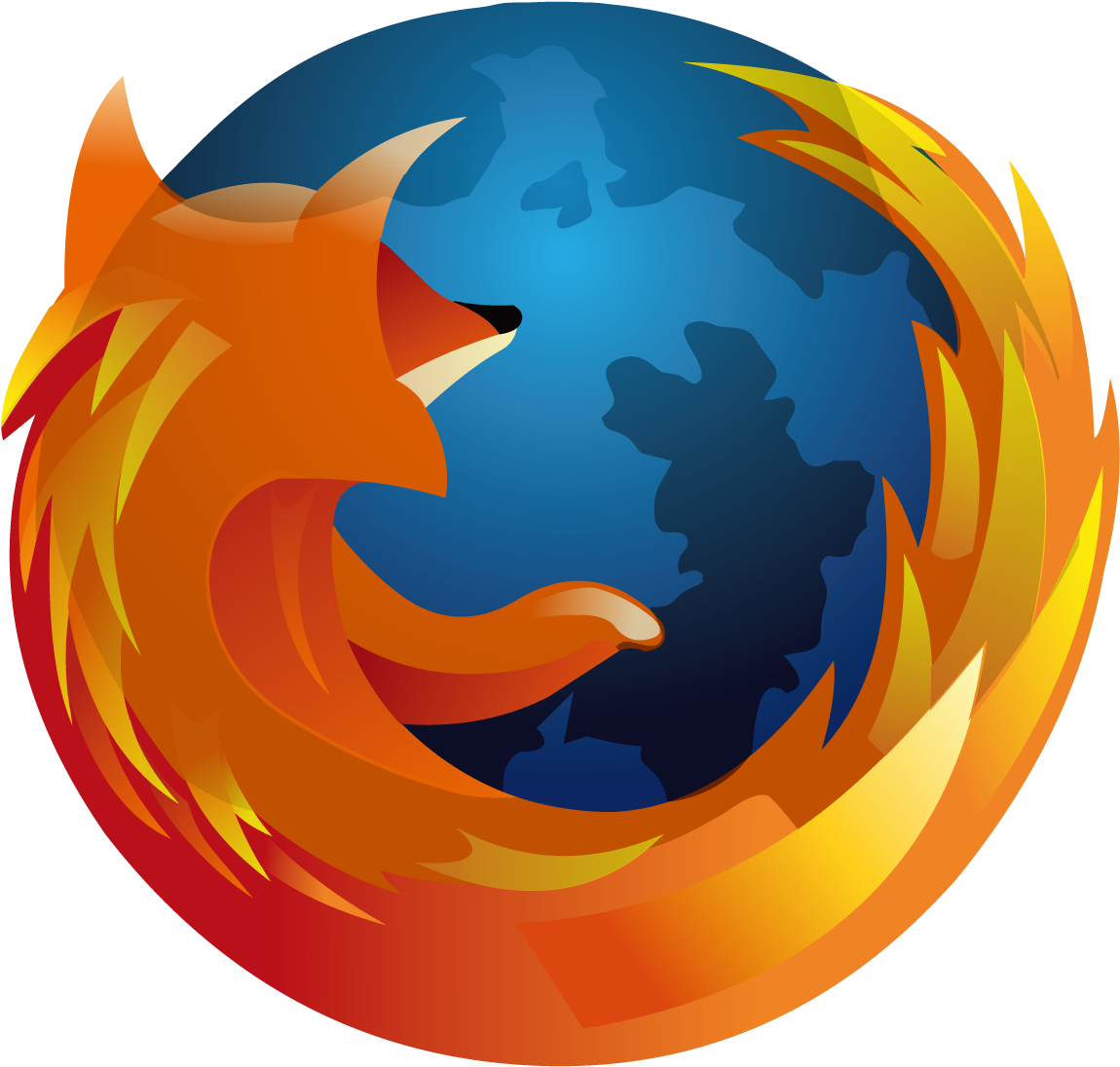Download Internet Explorer Google Chrome Mozilla Firefox Mozilla Firefox Logo Vector Png Image With No Background Pngkey Com