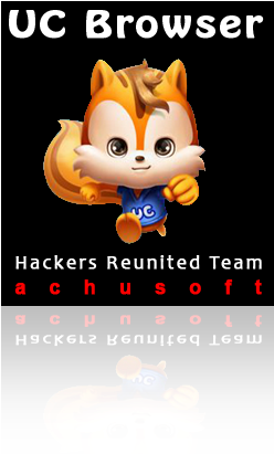 Download 3 Java Hacked - Uc Browser Handler 9 8 Apk PNG Image with