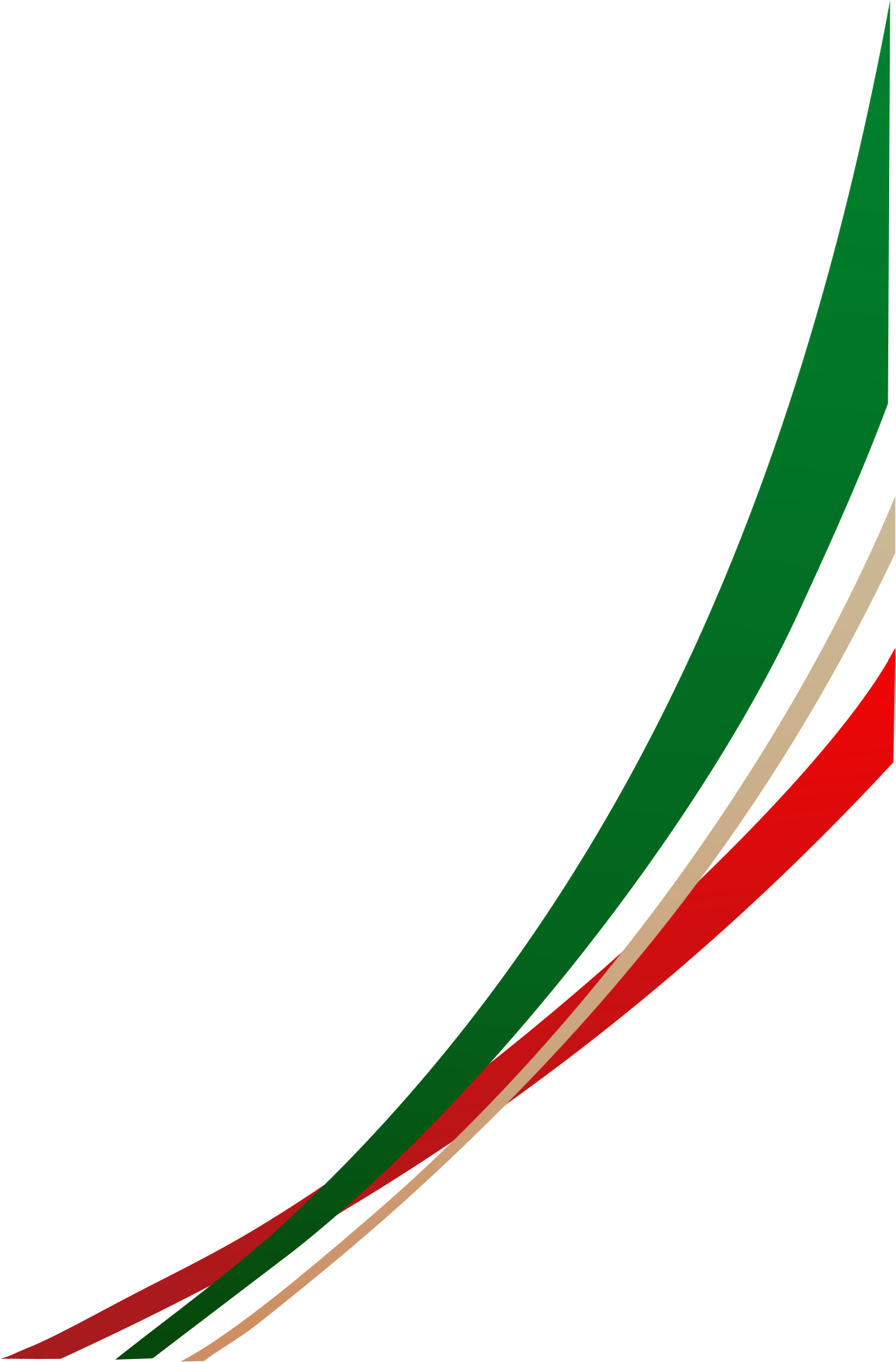 Download Franja Tricolor Mexico Png Image With No Background