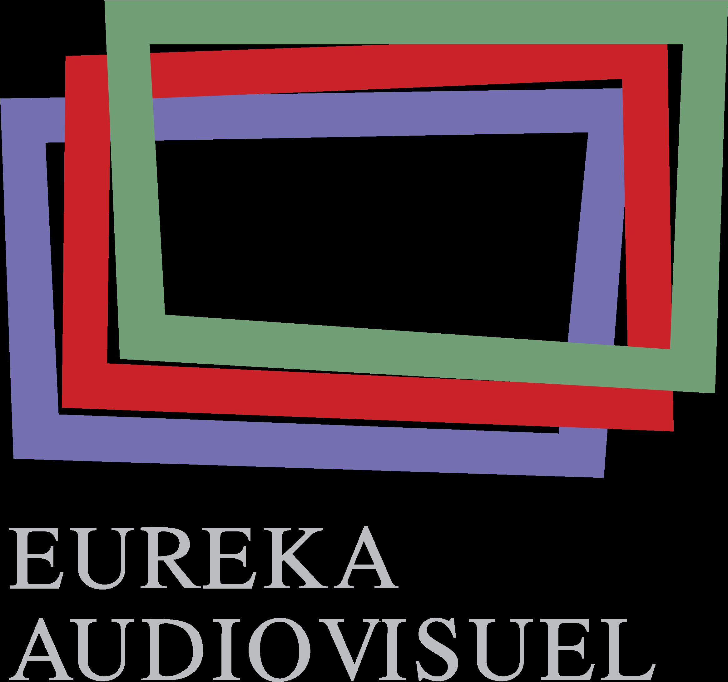 Download Eureka Audio Visuel Logo Png Transparent Empire Castle